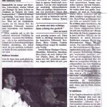 Donauwörther Zeitung03.05.07
