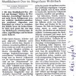 Rheinpfalz25.09.06