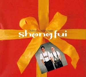 CD sheng fui