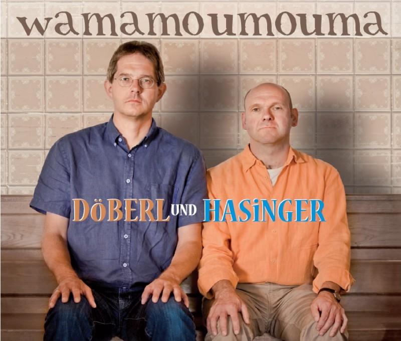 cd wamamoumouma